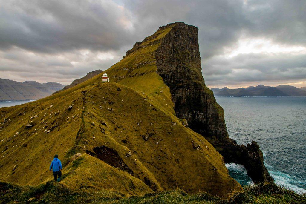Faroe-Islands-Kallur-Lighthouse