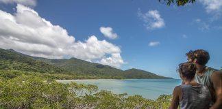 Alexandra View Point