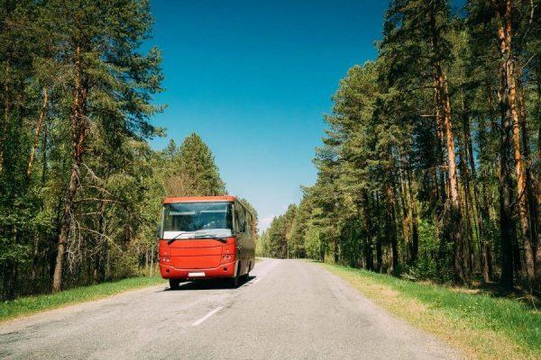 Australia Travel Budget Public Transport