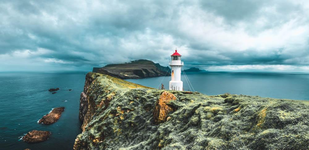 Faroe Islands Travel Time-25