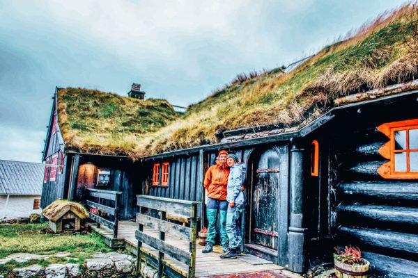 Faroe Islands Travel Time-32
