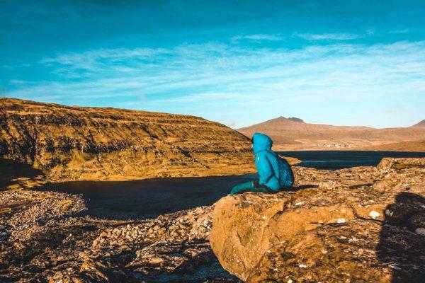 Faroe Islands Travel Time-33