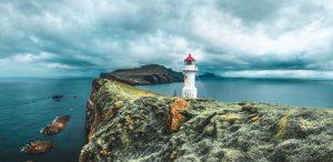 Travel Time Faroe Islands