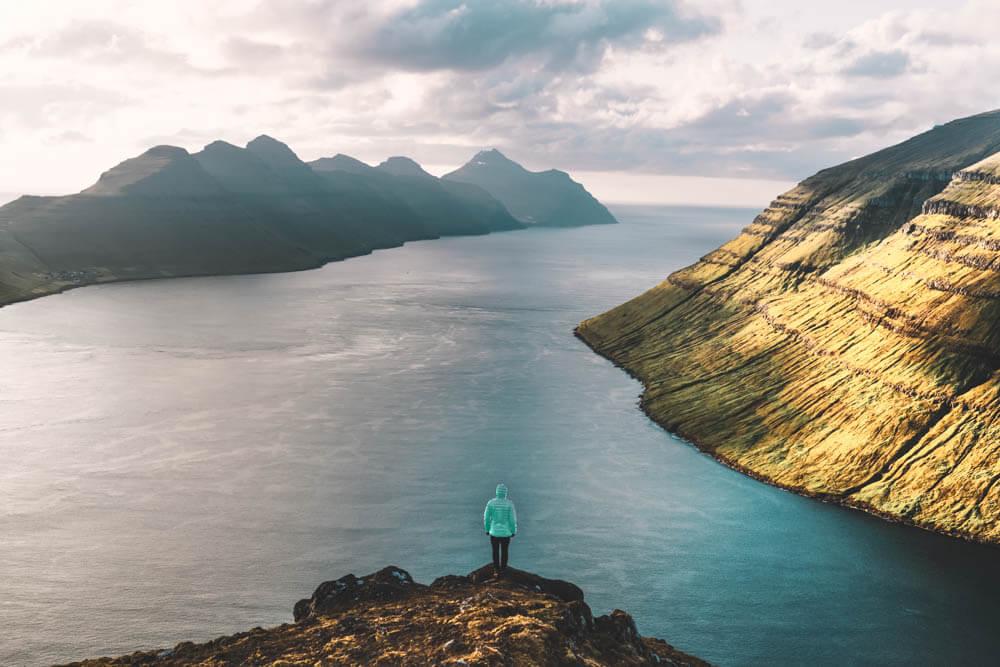 Faroe Islands Travel Time Weather (1)