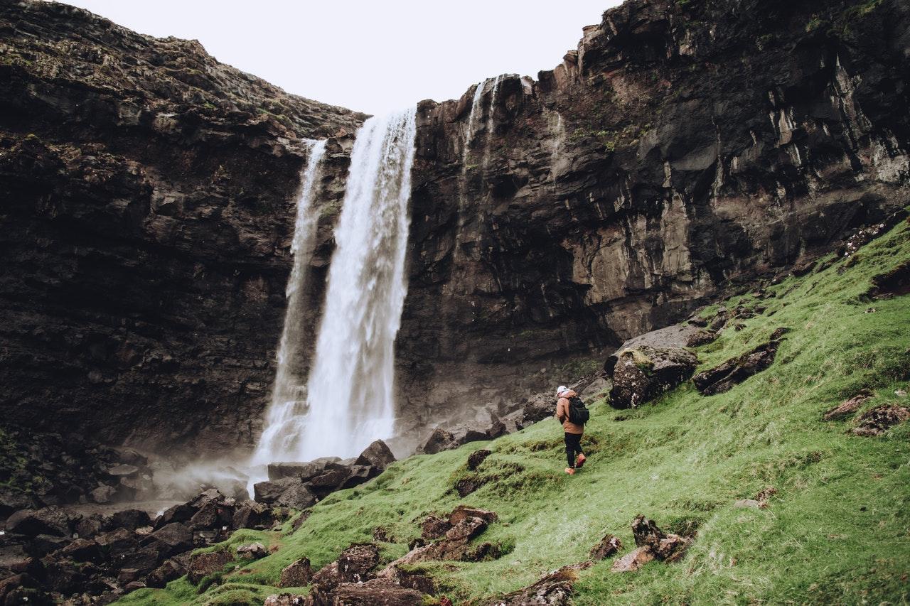 Adventures Faroe Islands