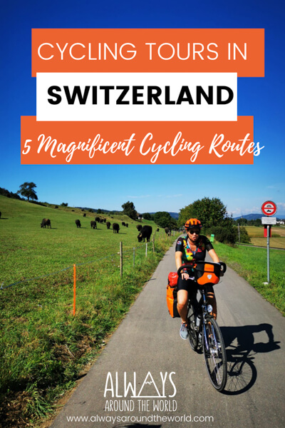 Cycling Routes Switzerland-11