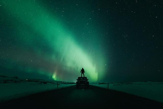 Northern Lights Winter Tour Iceland.jpg
