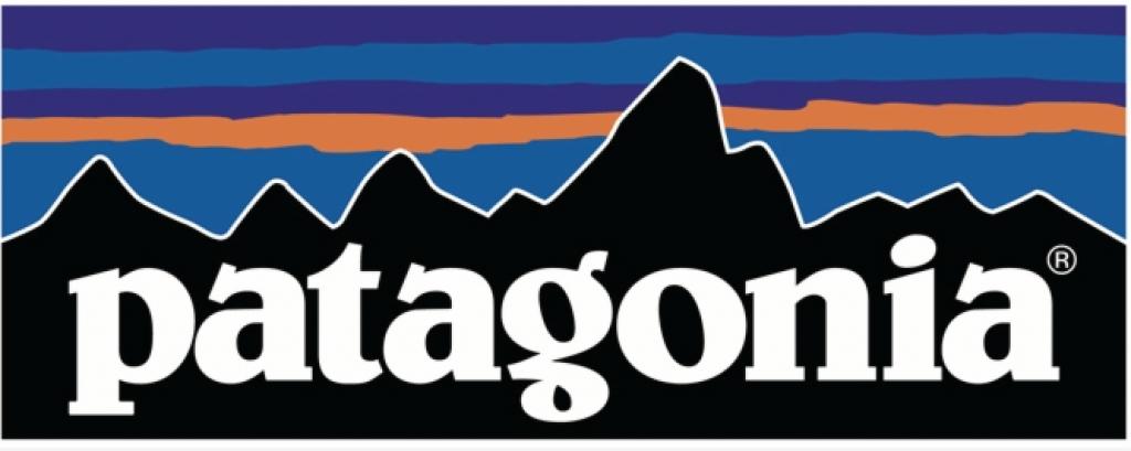 Patagonia merino