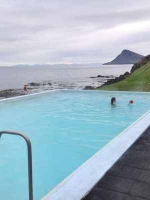 Krossneslaug Iceland guidetoiceland.is