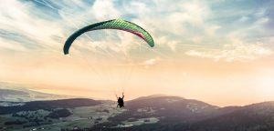 Travel Insurance for adventure sports and long term travel
