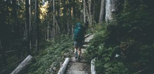 Buying guide: Backpacking backpack for women
