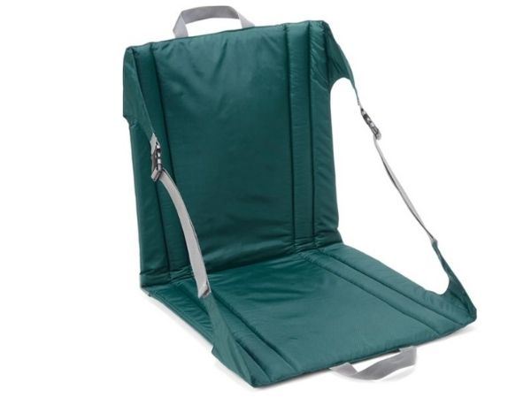 Camping Chairs lightweight