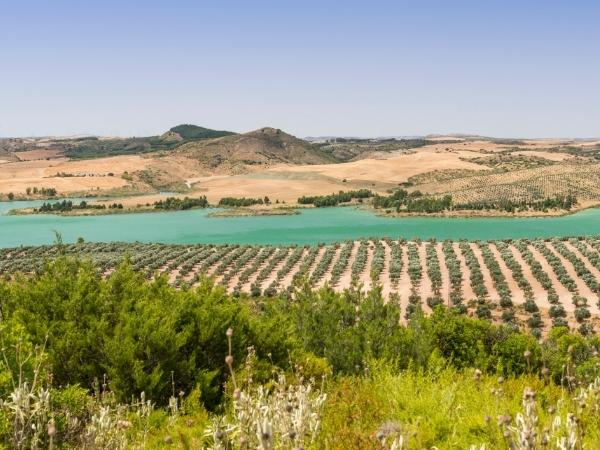 Spain - Andalusia
