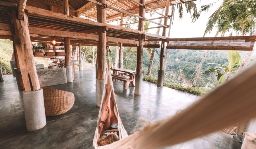 Bali Packing Essentials