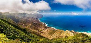 Canary Islands Hiking Guide