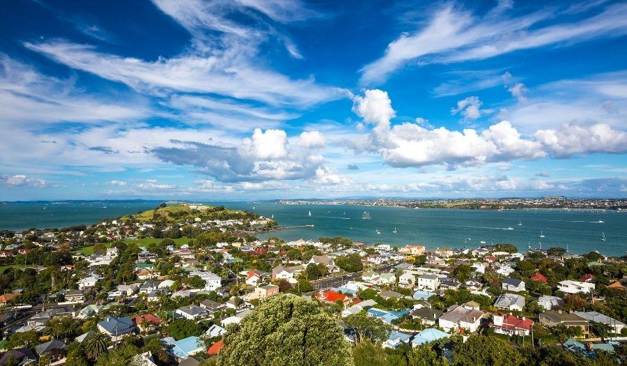 Devonport - Tasmania