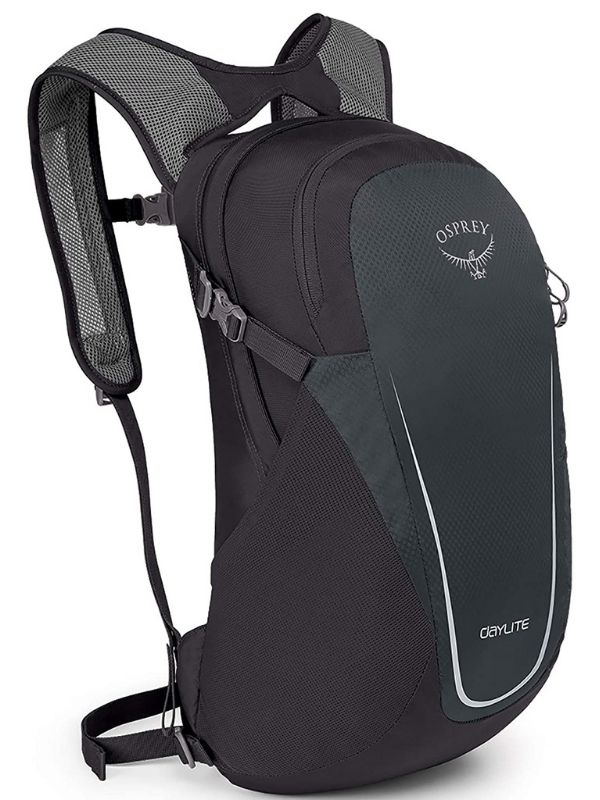 Mesh Pockets - Osprey Daylite