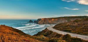 Portugal Roadtrip