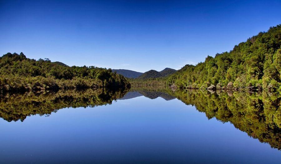 Tarkine National Park - Tasmania