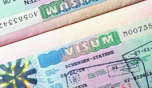Visa Bali - Cost Travel Iceland