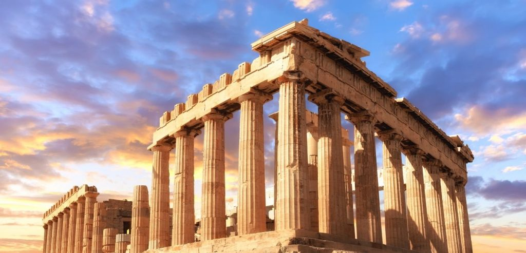 Athens Greece Things to do