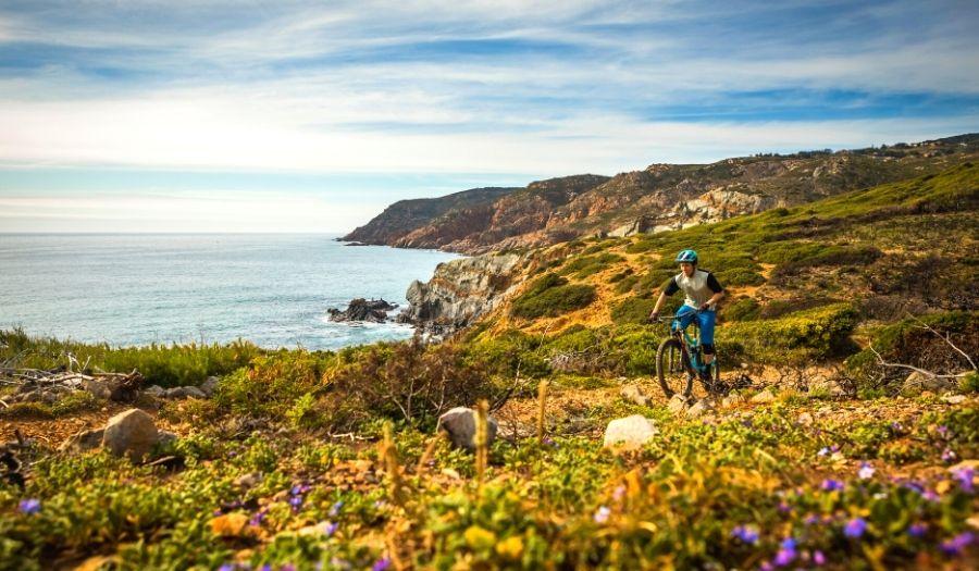 Bike Portugal Header