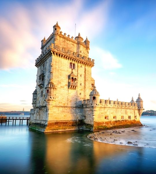 Things to do Lisbon - portugal