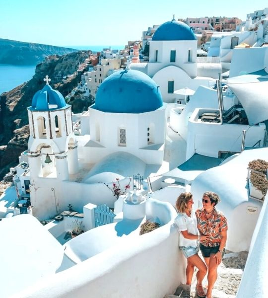 Greece Love to hear from you