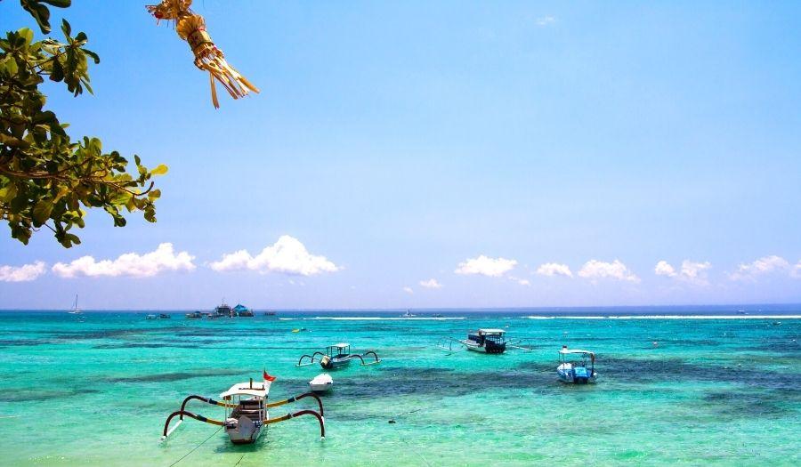 Best Bali Snorkeling Sites: Lembongan