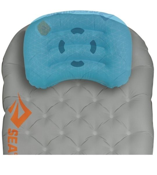 Pillow Sea to Summit Ether Light XT Insulated Air Sleeping Pad