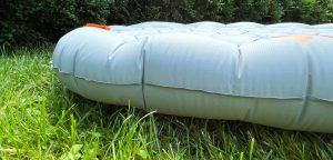 Sea to Summit Ether Light XT Insulated Air Sleeping Pad