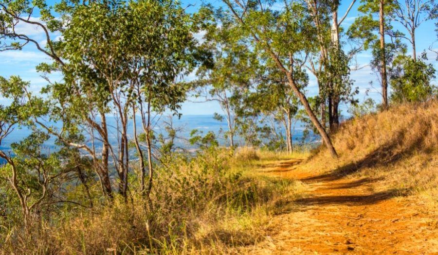 Seven Hills Brisbane