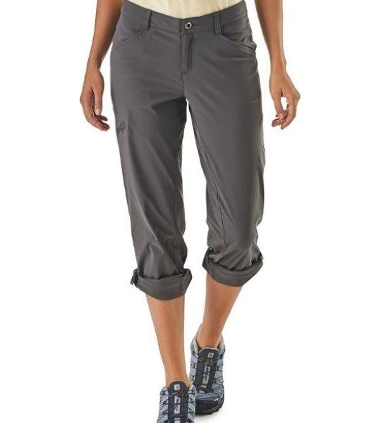 Patagonia Hiking pants women short