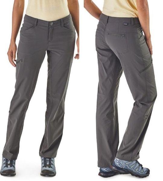 Patagonia Hiking pants women