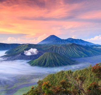 Activities Bali