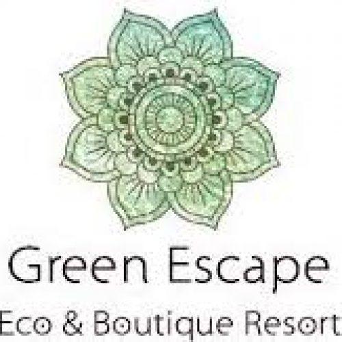 Green-Escape-Bali.jpeg
