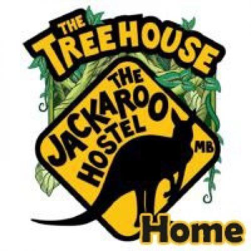 Jackaroo-Treehouse.jpg