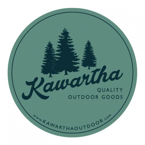 Kawartha-Outdoor.png