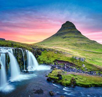 Kosten IJsland Header