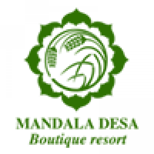 Mandala-Desa-Bali.png