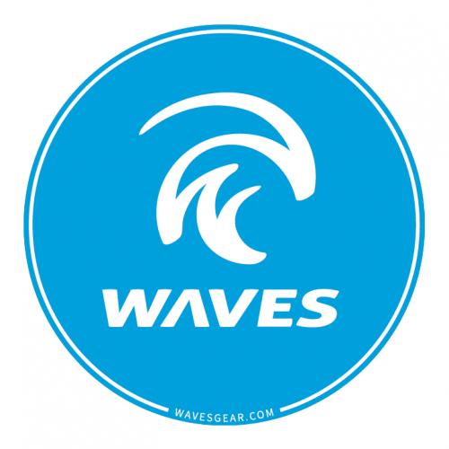 Wavesgear.png
